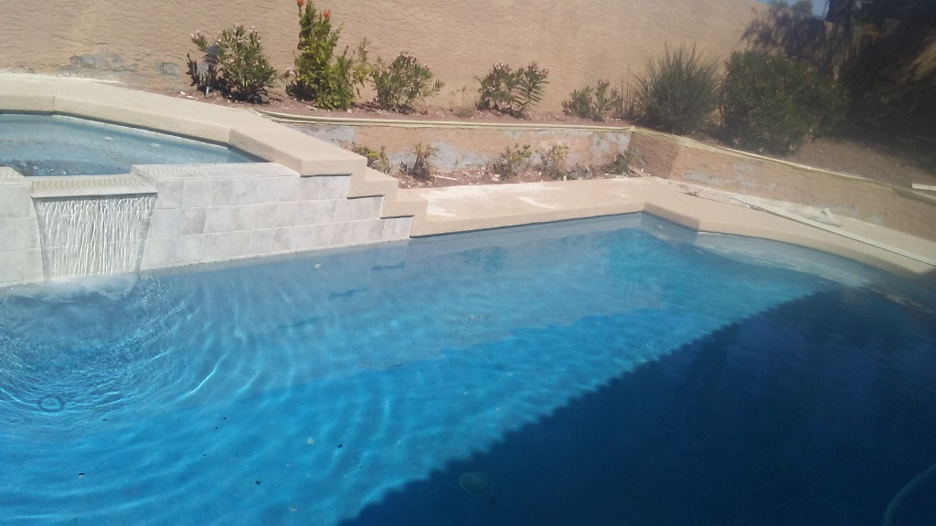 cool deck repair Scottsdale 4